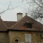 pose zinguerie La Marre, rénovation gouttières La Marre